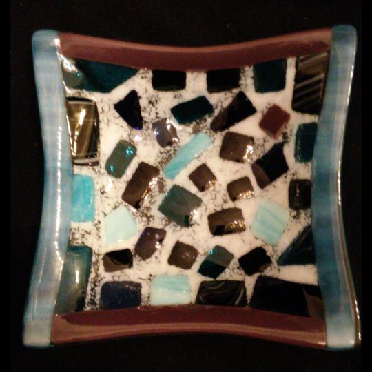 Glass fusing final