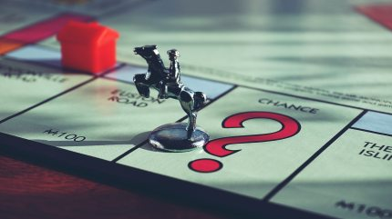 blur-board-game-close-up-1329645