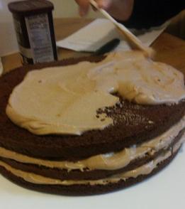 cake-assembly.jpg