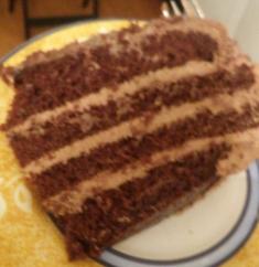 cake-interior.jpg