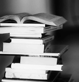 book-pile.jpeg