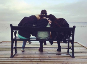 friends-on-a-bench-e1560107824458.jpeg