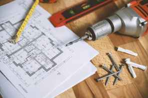 plan and tools