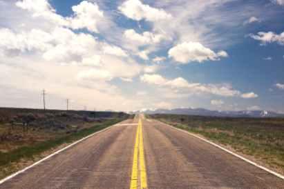 road-sky-clouds-cloudy