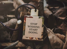 start-doing.jpeg