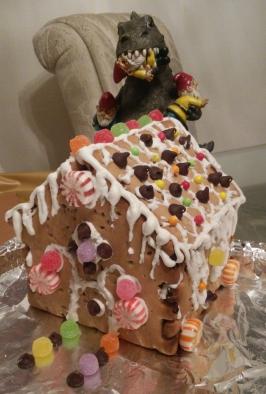 candy-house-threat.jpg