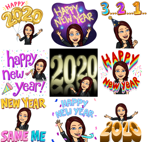 new-year-collage.png