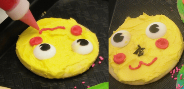 pikachu-cookie-1.png