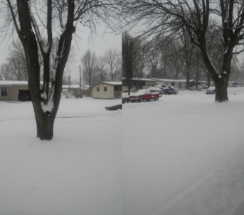 snow-3pm.png