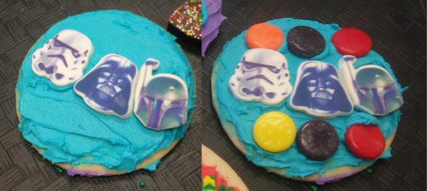 star-wars-cookie.png