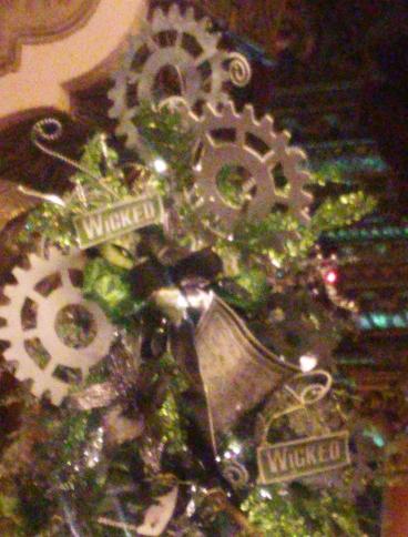 wicked-tree.jpg
