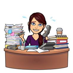 desk stress 2