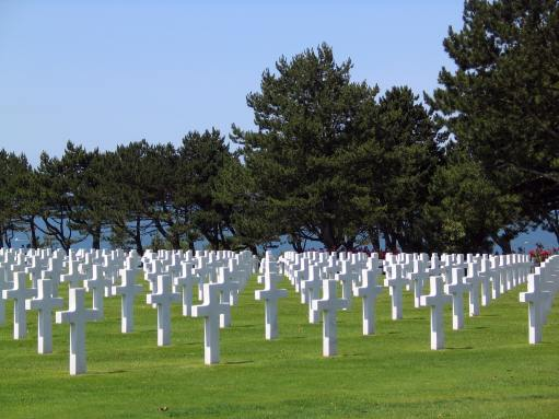 army-burial-cemetery-cross-262271