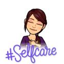 self care 2.0